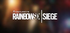Rainbow Six Siege 17 blurred