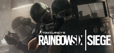 Rainbow Six Siege 18