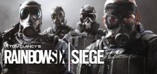 Rainbow Six Siege 19