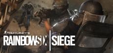 Rainbow Six Siege 20