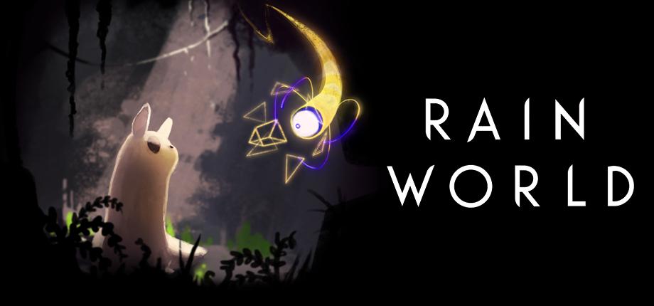 Rain World 06 HD