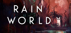 Rain World 04 HD
