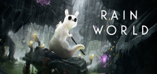 Rain World 07 HD