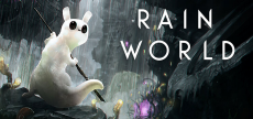 Rain World 08 HD