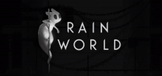 Rain World 10 HD