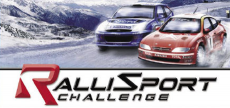 Rallisport Challenge 1 01