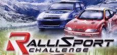 Rallisport Challenge 1 02