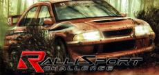Rallisport Challenge 1 03