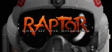 Raptor COTS 01 HD