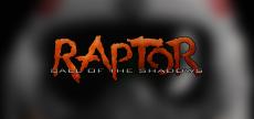 Raptor COTS 03 HD blurred
