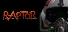 Raptor COTS 04 HD