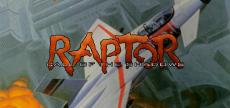 Raptor COTS 05 HD