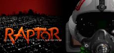 Raptor COTS 08 HD
