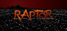 Raptor COTS 10 HD