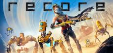 Recore 01 HD