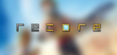 Recore 03 HD blurred