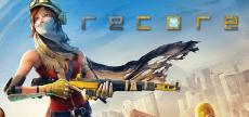 Recore 04 HD