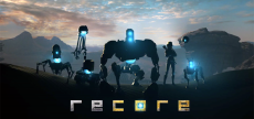 Recore 06 HD