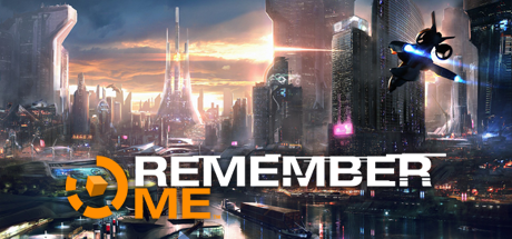 remember me steam