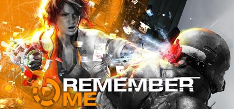 Remember Me 05