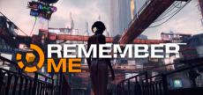 Remember Me 02
