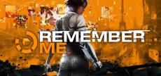 Remember Me 03