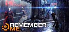 Remember Me 04