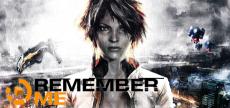 Remember Me 06