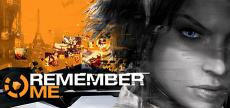 Remember Me 07