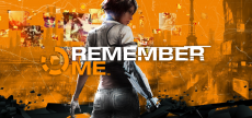 Remember Me 08 HD