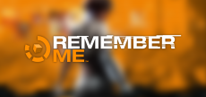 Remember Me 10 HD blurred