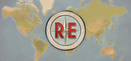 Renowned Explorers 14