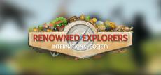 Renowned Explorers 03 blurred