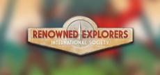 Renowned Explorers 08 blurred