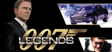 007 Legends 01 HD request