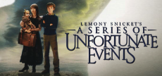 A Series of Unfortunate Events request 01