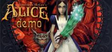 Alice 07 demo