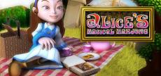 Alice Mahjong request 01