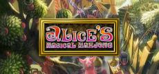 Alice Mahjong request 02