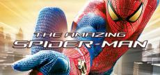 Amazing Spiderman 1 01 HD request
