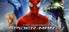 Amazing Spiderman 2 01 HD request