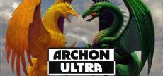 Archon Ultra 01