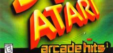 Atari Arcade Hits 01