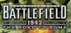 BF 1942 rome request 01 HD