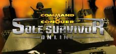 CC Sole Survivor rq 01