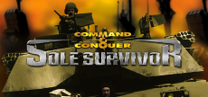 CC Sole Survivor rq 02