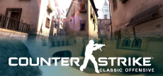 CS Classic Offensive rq 01 HD