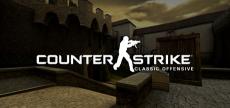 CS Classic Offensive rq 02