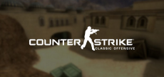 CS Classic Offensive rq 03