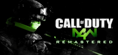 Call of Duty Modern Warfare 4 rm request 01